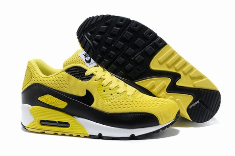 nike air max femme taille 41 pas cher