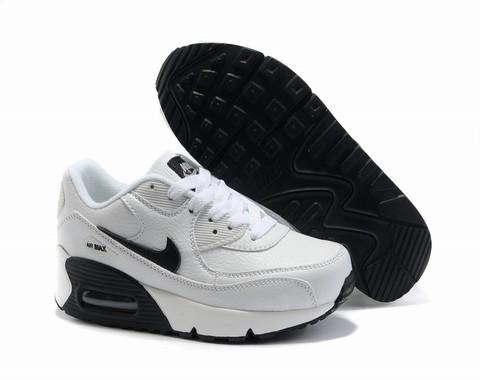 nike air max thea homme foot locker