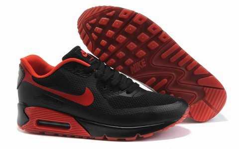 air max 90 essential noir et rouge,air max 90 eu nike air