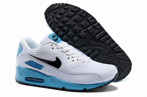 air max 90 pas cher taille 35,nike air max 90 fille
