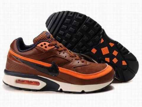 sale good selling attractive price nike air max 1 essential classic bw,nike air max bw jd