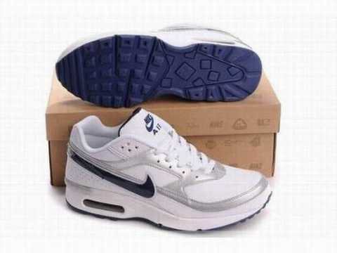 air max classic bw collection 2011,air max bw pas cher