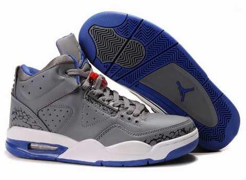 jordan swag de air jordan chaussures homme marque w0xYHYAq