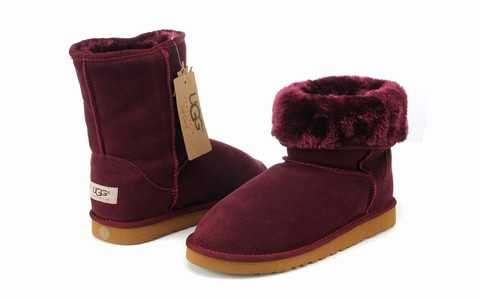 ugg pas cher paiement paypal