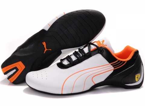 f58c7e13f014 chaussure puma sans lacet,chaussure puma homme sneakers