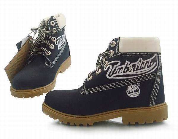 Chaussure Timberland Pliable Q7c8n 36 Femme Fq6xdxwHY