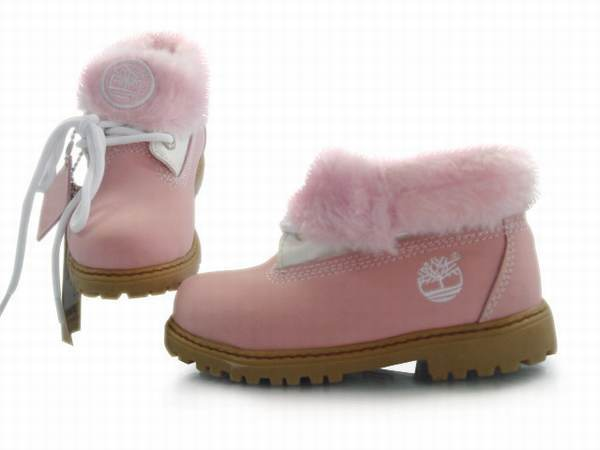Marque timberland bebe marque timberland paypal marque - Chaussure timberland bebe fille ...