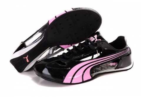 chaussure puma future cat m1 puma chaussure de ville femme. Black Bedroom Furniture Sets. Home Design Ideas