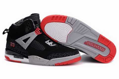 chaussure air jordan femme pas cher