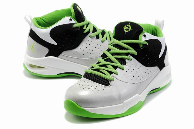 jordan jordan air retro basket chaussures femme sarenza air 11 anxfqpZT