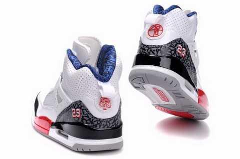 Air Jordan Homme Swag De chaussures Marque wURwrqdO