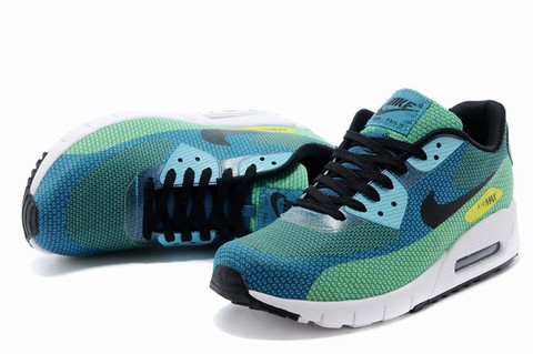 sneakers best sell sold worldwide air max tissu noir,Nike Air Max 90 Tissu net Hommes Argent Noir ...