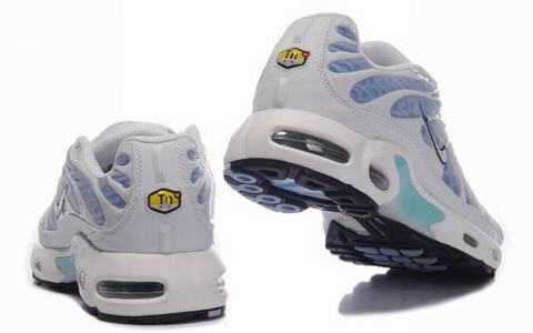 air max tn 10,nike tn requin pas cher taille 35