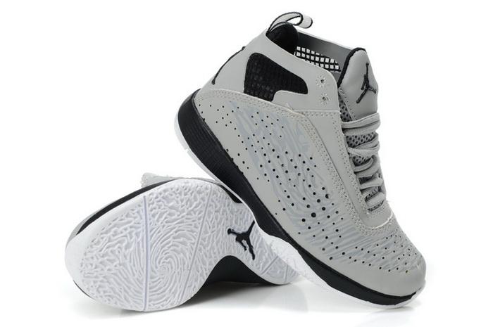chaussure enfant jordan