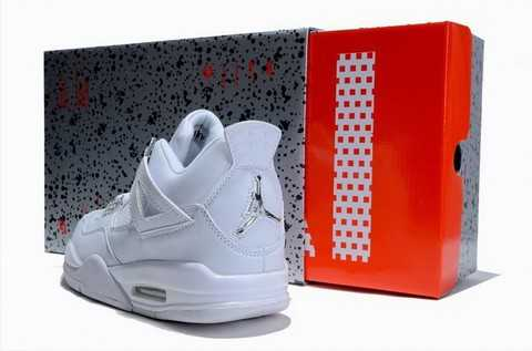 Locker Nike Jordan Basket Bebe basket Foot Locker dxCerBo