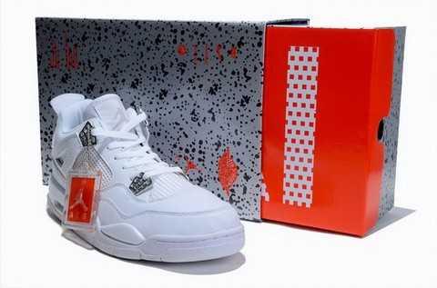 Xnxbpqwf Jordan Basket Primavera Locker Foot Chaussure Air Enfant At dqY58zxzw