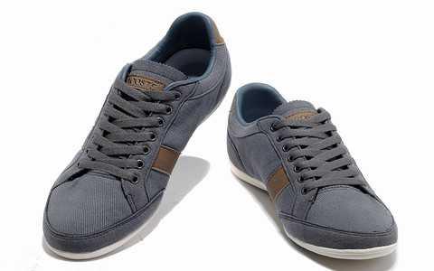 chaussure lacoste homme pas cher chaussure de securite lacoste. Black Bedroom Furniture Sets. Home Design Ideas
