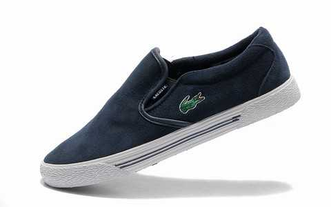 nouvelle collection basket homme chaussure lacoste soldes lacoste XgOxYwqOA