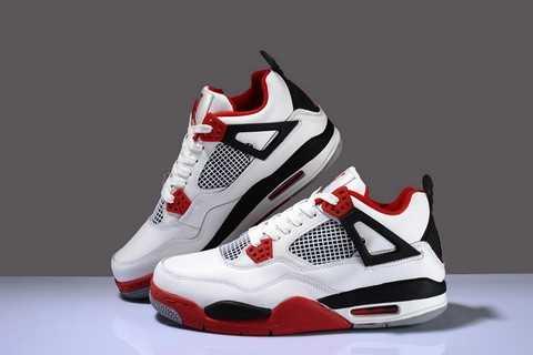 les meilleurs chaussures jordan