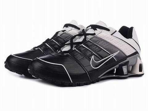 chaussure nike shox agile,basket nike shox pas cher