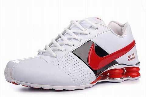 reputable site 473e4 c15da Eu Shox Pour Homme Nz Chaussure Nike qtSfwC4
