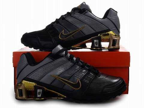 chaussure nike shox promo chaussure nike shox rivalry pour. Black Bedroom Furniture Sets. Home Design Ideas