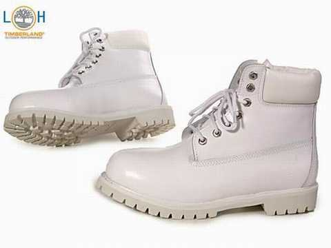 timberland yellow boots soldes