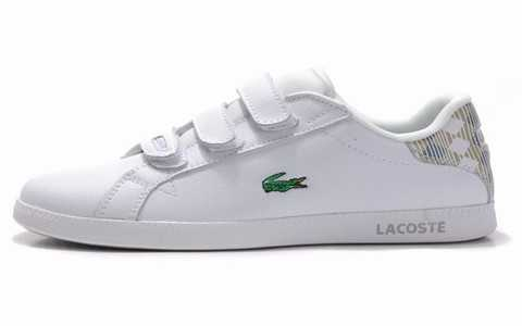 chaussures lacoste cuir marron fabrication chaussures lacoste. Black Bedroom Furniture Sets. Home Design Ideas