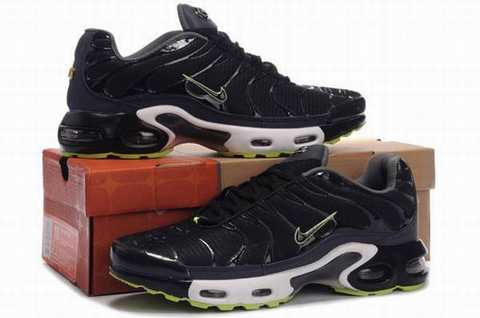 nike requin taille 39,chinese nike tn