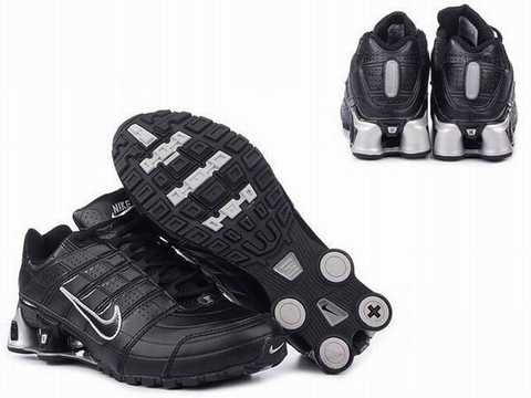nike shox rivalry homme taille 39,basket nike shox homme