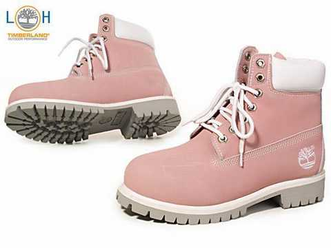 chaussure timberland hommes 41