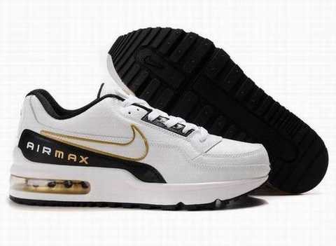 air max classic femme