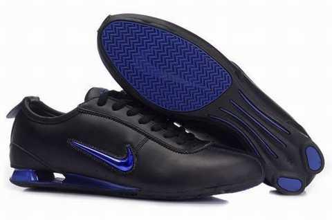 nike shox rivalry 2013,chaussures nike shox rivalry homme