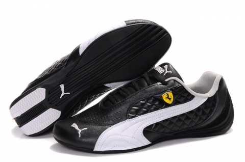chaussures puma go sport