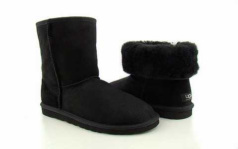 chaussures ugg femme pas cher
