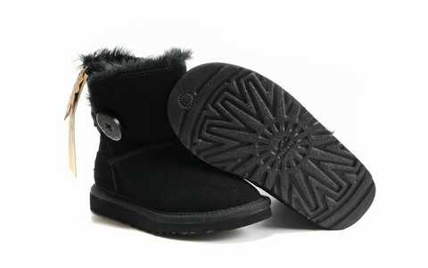 ugg pas cher suisse