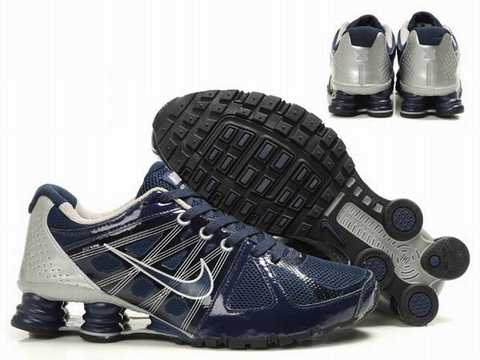 promo codes save off unique design vand nike shox rivalry,chaussures nike shox rivalry homme